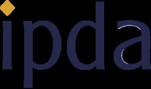 Inova IPDA - Pesquisa Desenvolvimento & Inovação